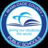150px-Miami_Dade_county_logo_2014-01-30_18-05