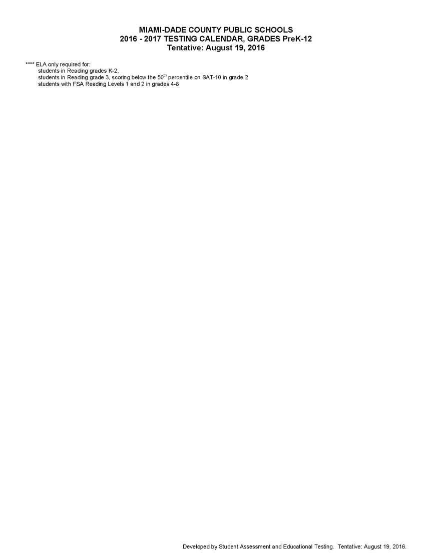 201617TestingCalendar08192016_Page_4
