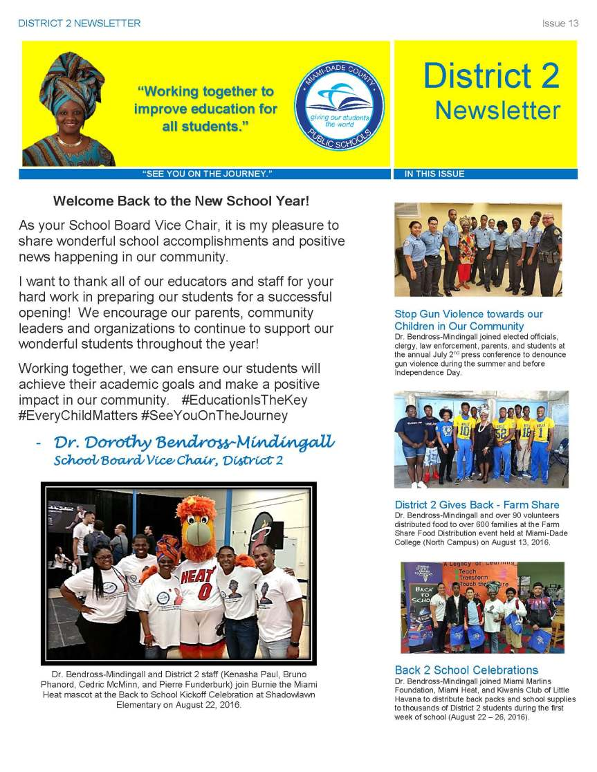 Issue 13 - Newsletter_Page_1