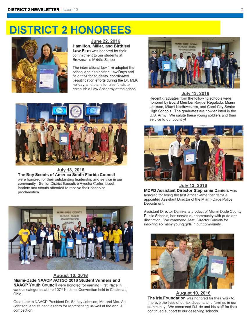 Issue 13 - Newsletter_Page_2