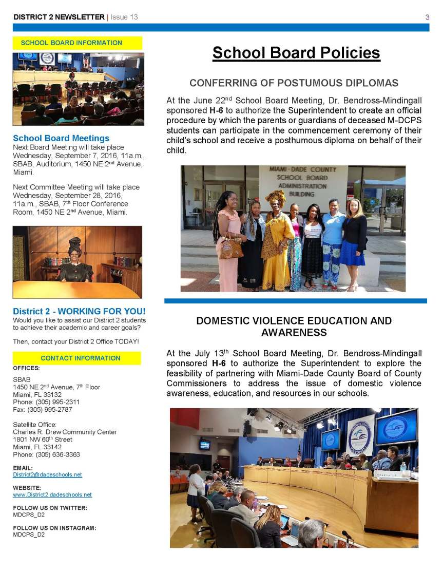 Issue 13 - Newsletter_Page_3