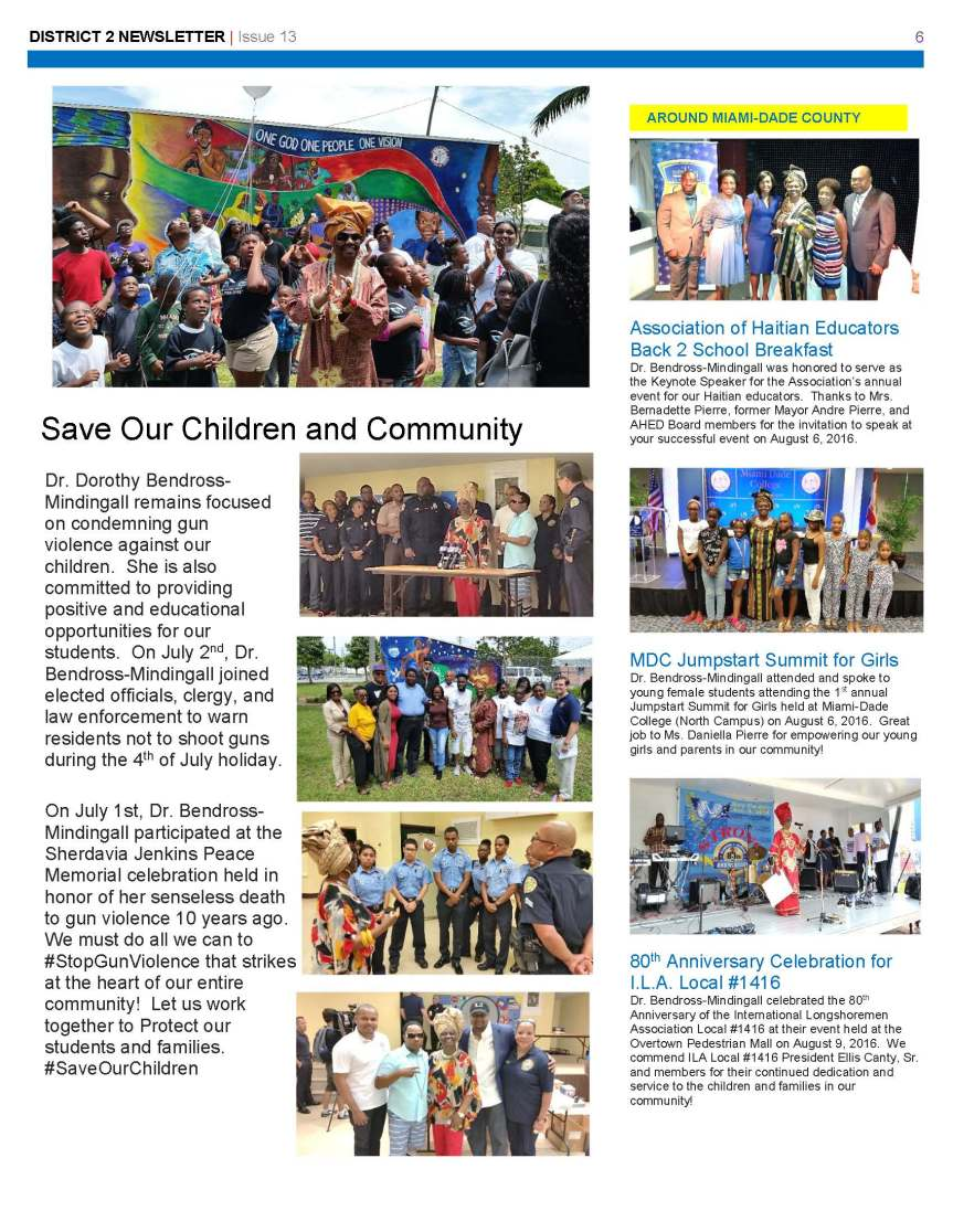 Issue 13 - Newsletter_Page_6