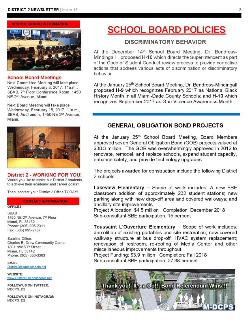 issue-15-newsletter-page-003