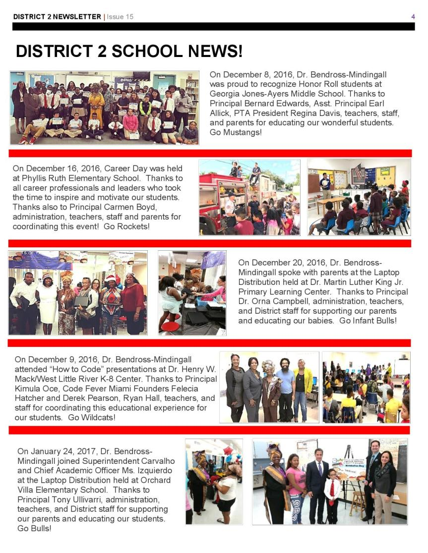 issue-15-newsletter-page-004