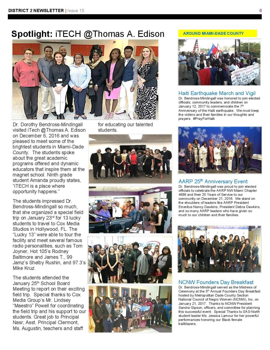 issue-15-newsletter-page-006