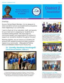 Issue 16 - Newsletter-page-001