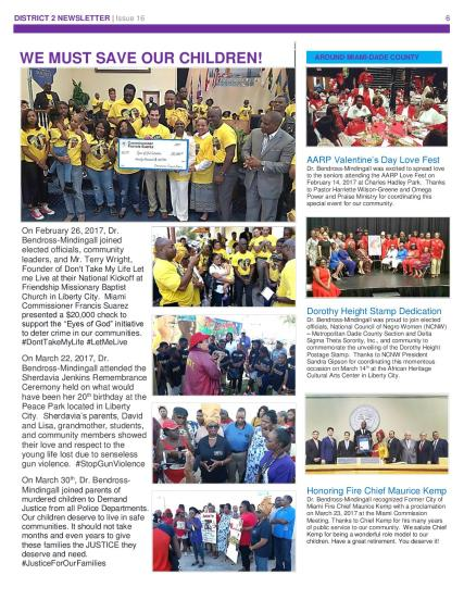 Issue 16 - Newsletter-page-006